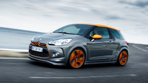 Citroen_DS3_racing_more_pics_03