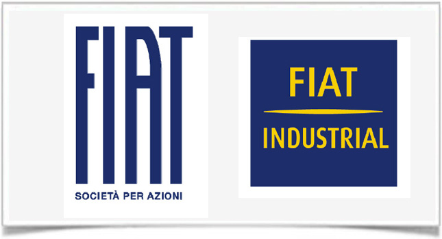 Fiat-New2