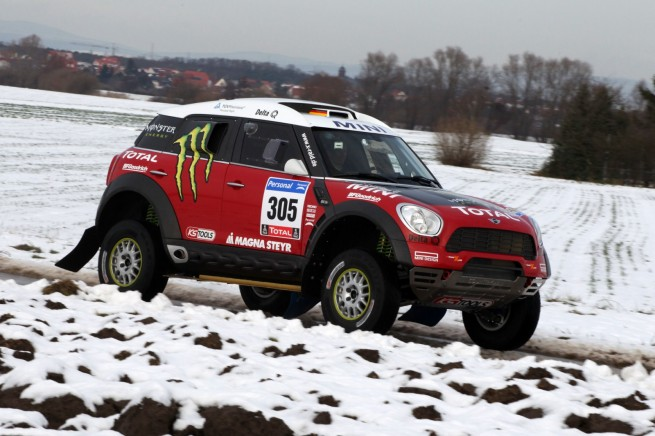 MINI-Countryman-X-Raid-ALL4