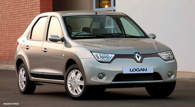 New-Logan-by-Renault-1