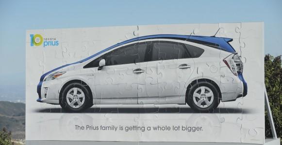 Prius_Family_Puzzle1