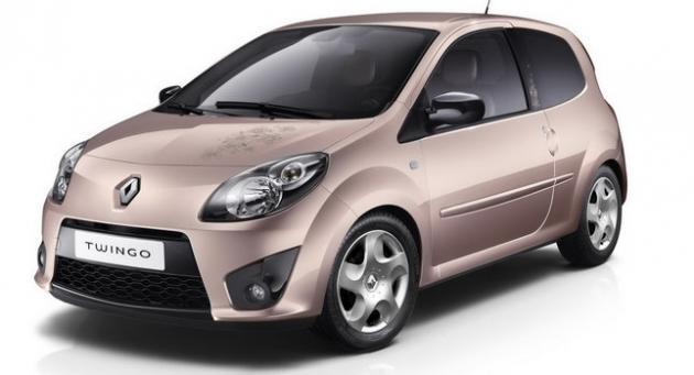 Renault_Twingo_Miss_Sixty_01
