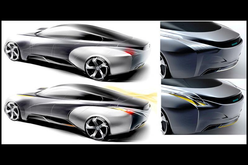 Saab-2025-15