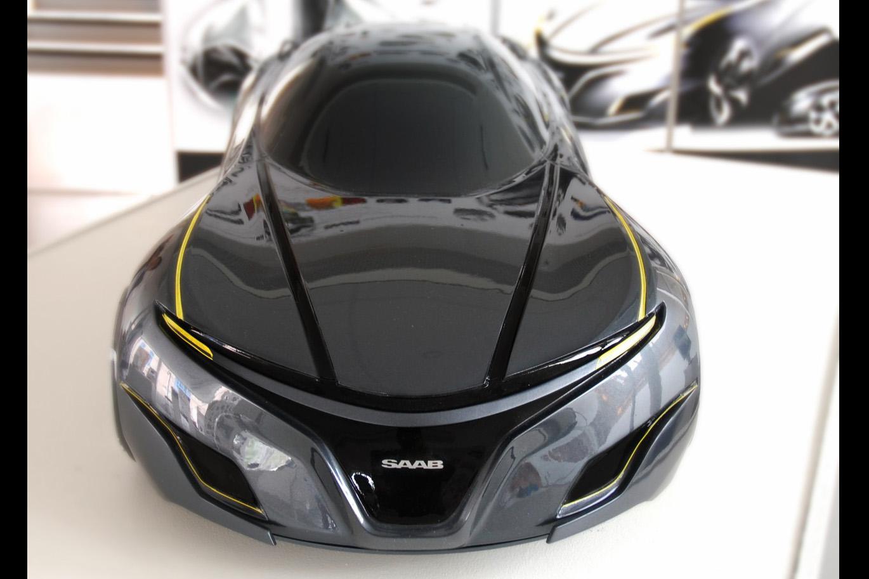 Saab-2025-18