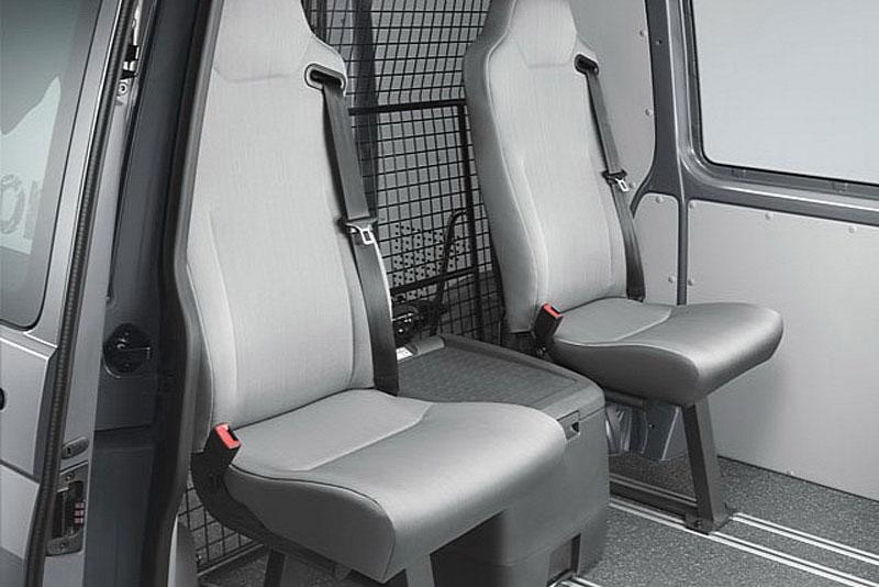 Volkswagen-Transporter-Rockton-6