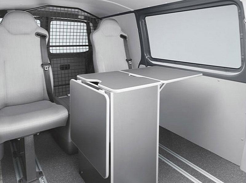 Volkswagen-Transporter-Rockton-7