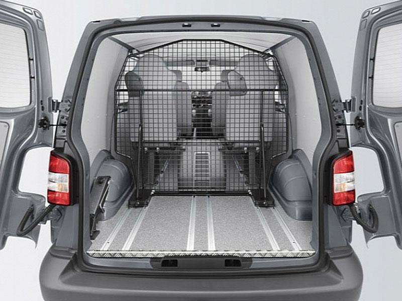 Volkswagen-Transporter-Rockton-8