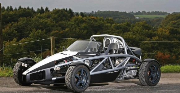 ariel_atom_3_wimmer_rs_images_001