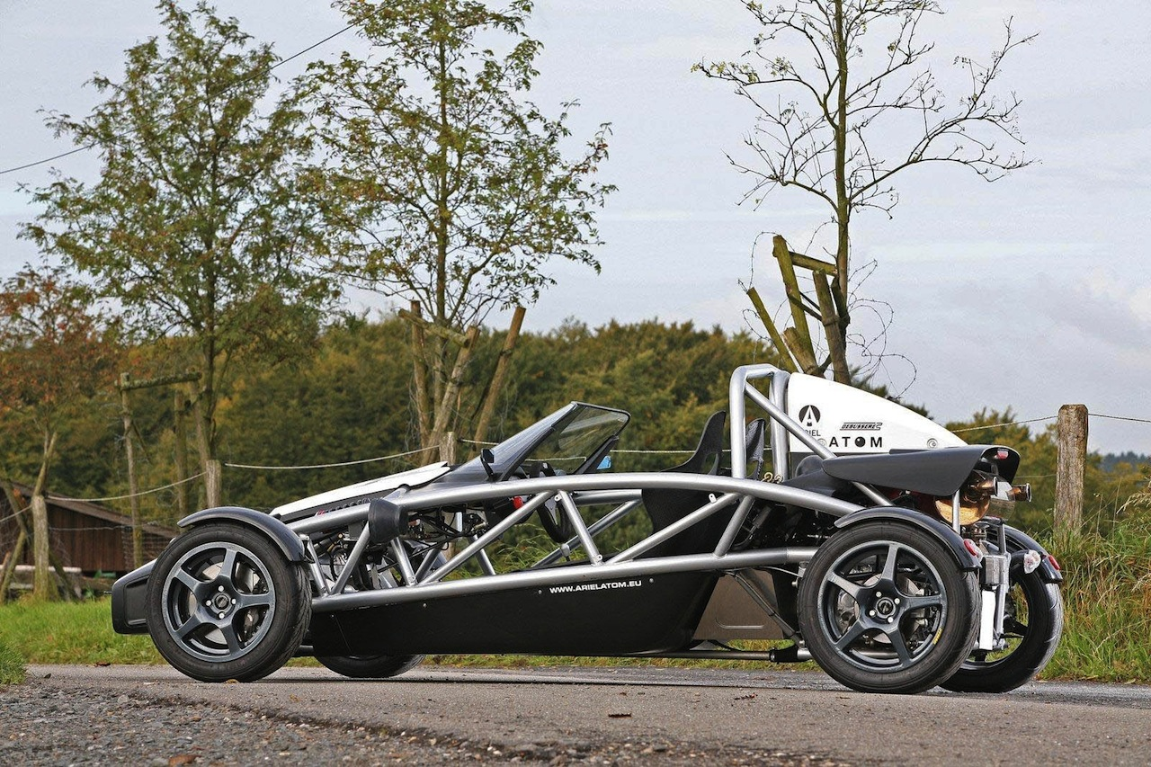ariel_atom_3_wimmer_rs_images_002
