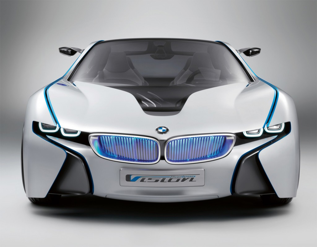 bmw-vision-efficientdynamics-hybrid-concept