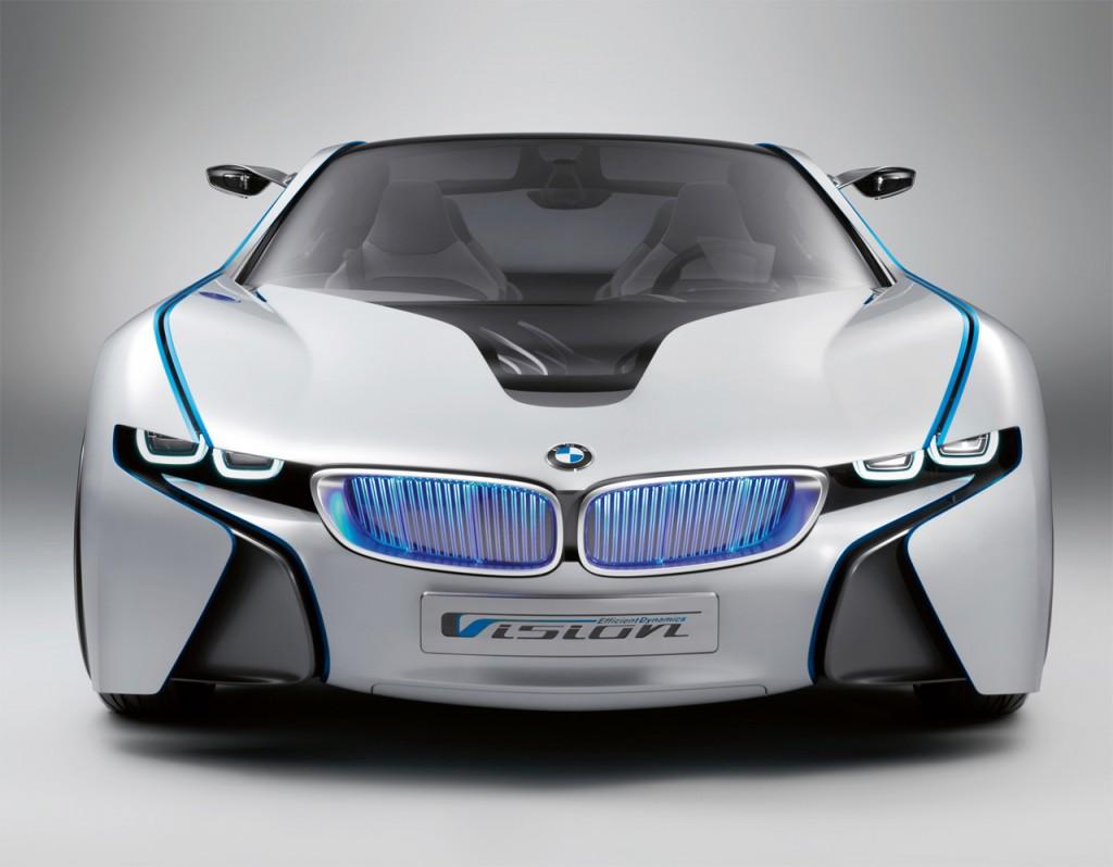 bmw-vision-efficientdynamics-hybrid-concept