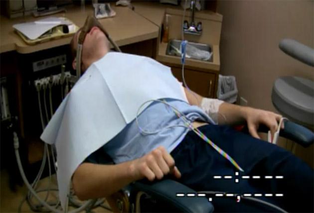 dentist-hoon
