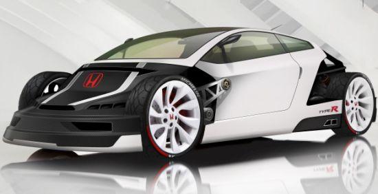 honda-x-track-hybrid-concept-vehicle_1_sULqS_69