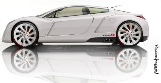 honda-x-track-hybrid-concept-vehicle_2_wk7LT_69