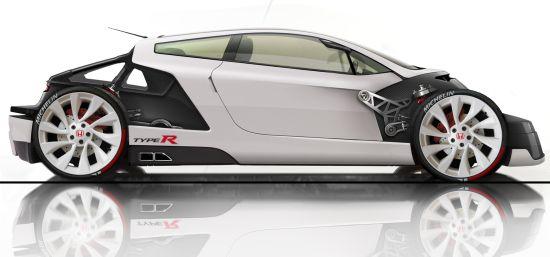 honda-x-track-hybrid-concept-vehicle_3_YSaVI_69