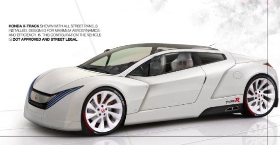 honda-x-track-hybrid-concept-vehicle_4_UBGvm_69