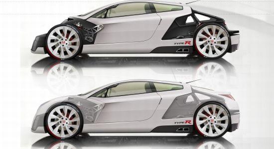 honda-x-track-hybrid-concept-vehicle_7_qv12I_69