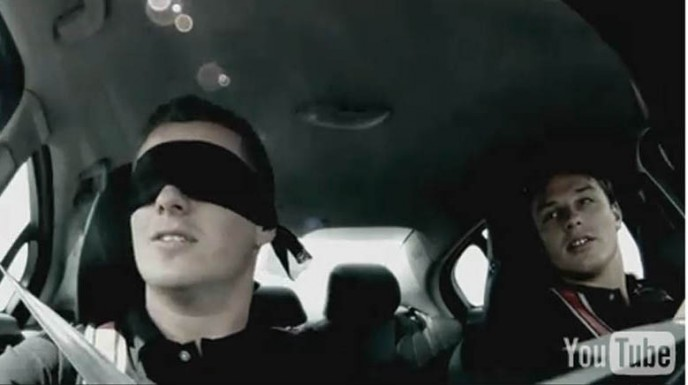 johnny-reid-driving-the-2011-volvo-s60