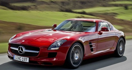 mercedes_benz_sls_amg_driving_main_a
