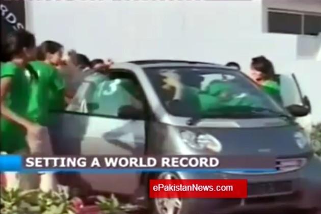 pakistan-smart-fortwo