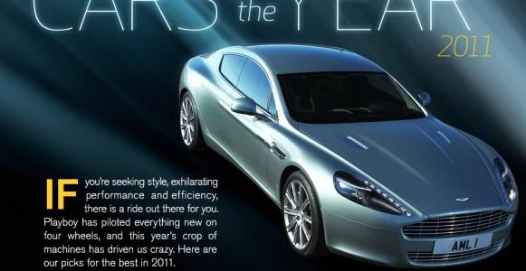 playboy_car_oftheyear