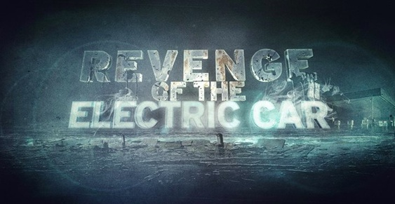revenge_of_the_electric_car_main