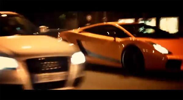 supercars-in-paris