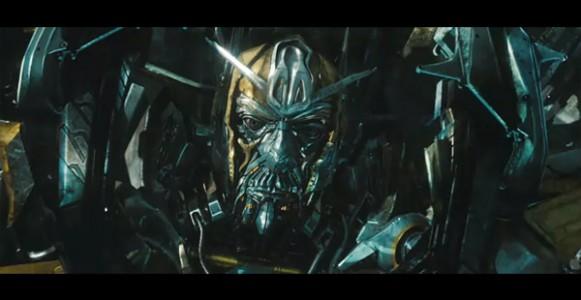 transformers-3--dark-of-the-moon