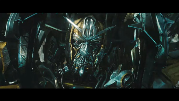 transformers-3--dark-of-the-moon