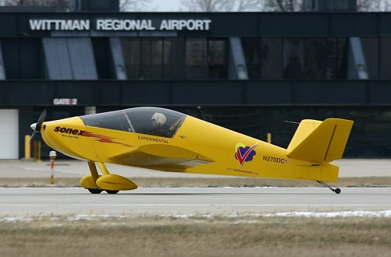 waiex-n270dc-electric-aircraft_1_tvjqb_69