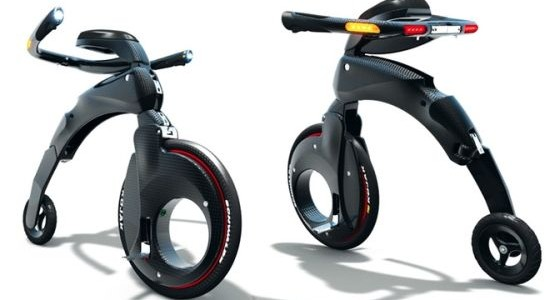 yike-bike-carbon-fiber-electric-bike_l3cfr_69