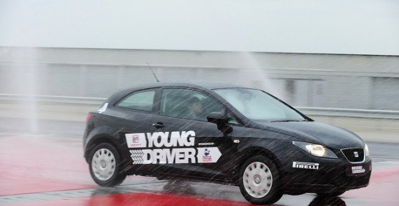 young_driver5