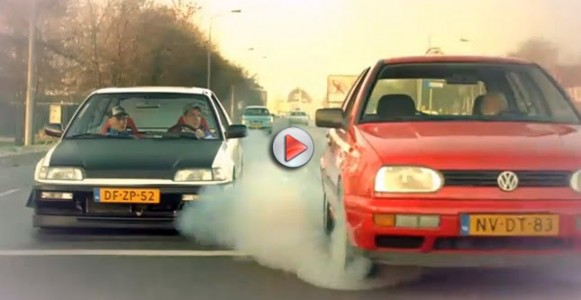 VW-ad-1