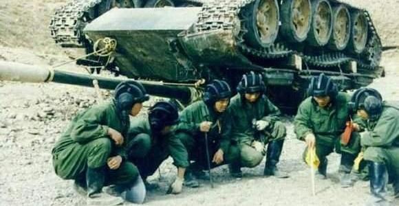 tank_kaza