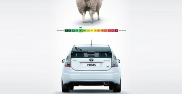 toyota-fart-opt