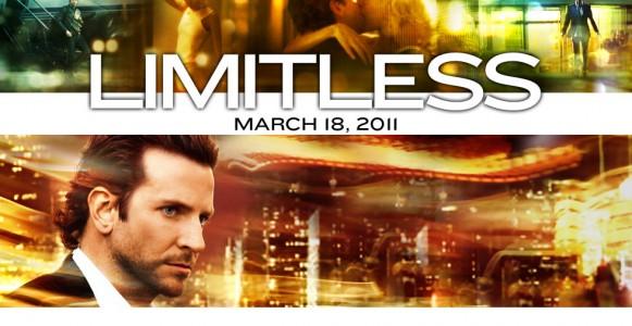 limitless-2011