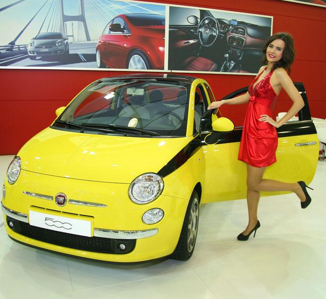 2011_bursa_auto_show_fiat