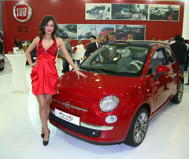 2011_bursa_auto_show_fiat1