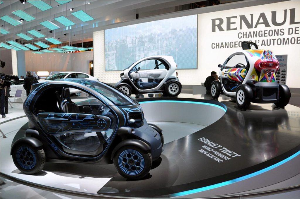 RenaultTwizy2010ParisMotorShow1