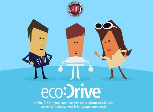 fiat-eco-drive
