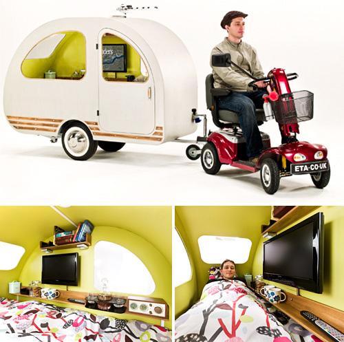 mini-karavan1