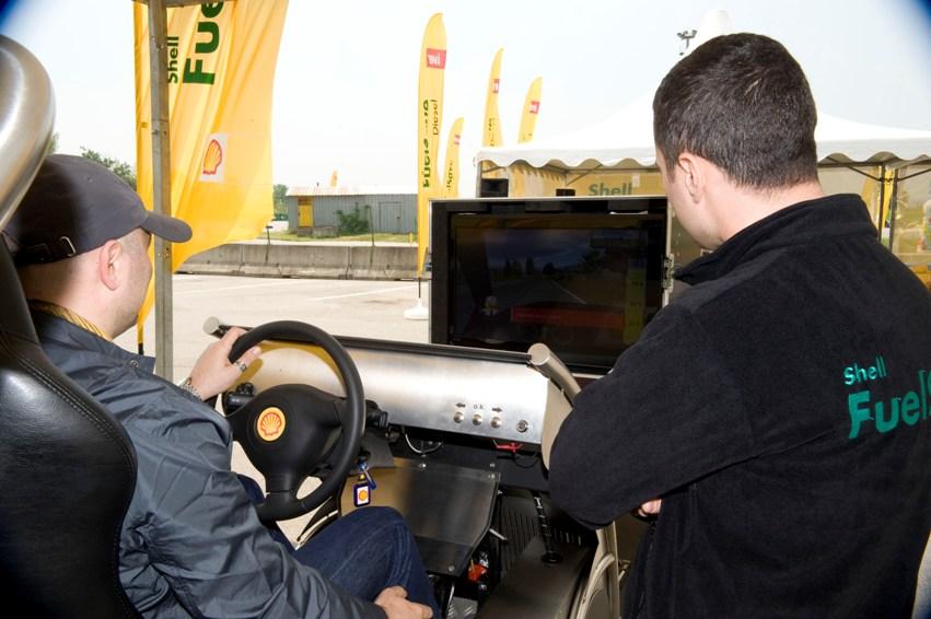 shell-fuelsave-tasarruftakimi13