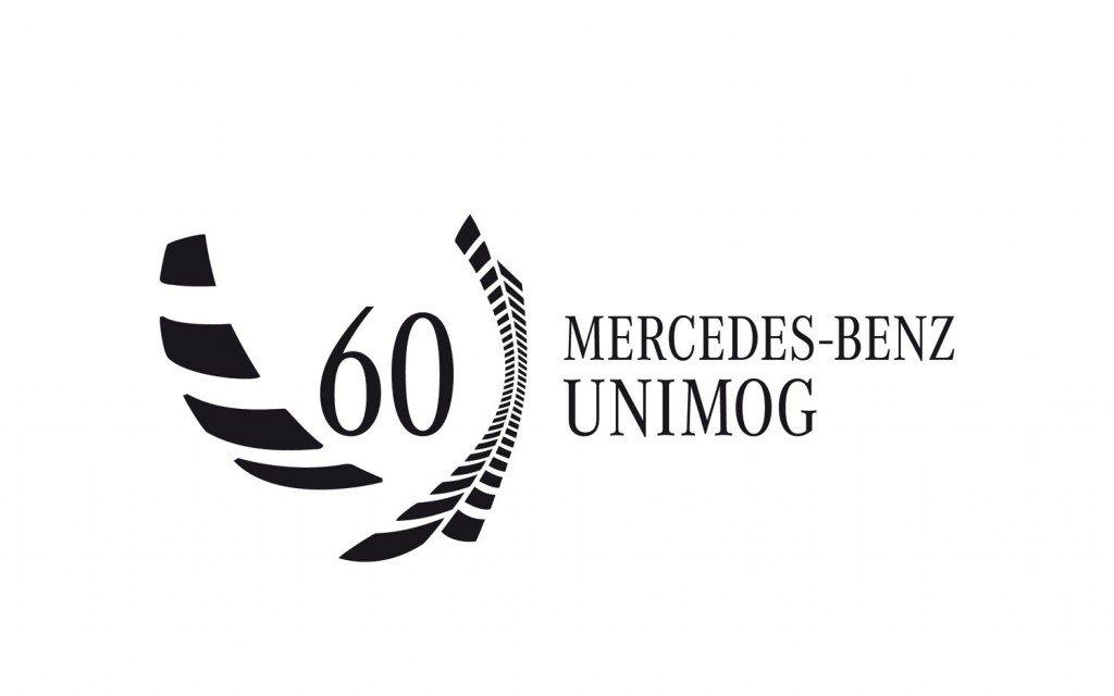 unimog604