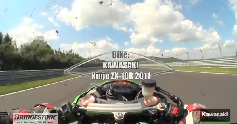 kawasaki_bike_test