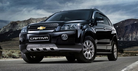 chevrolet-captiva-suv