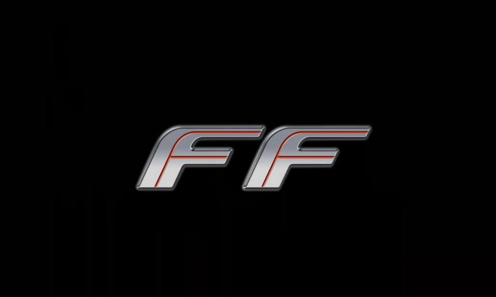 ferrar_ff10