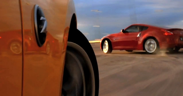 nissan_370z_drift