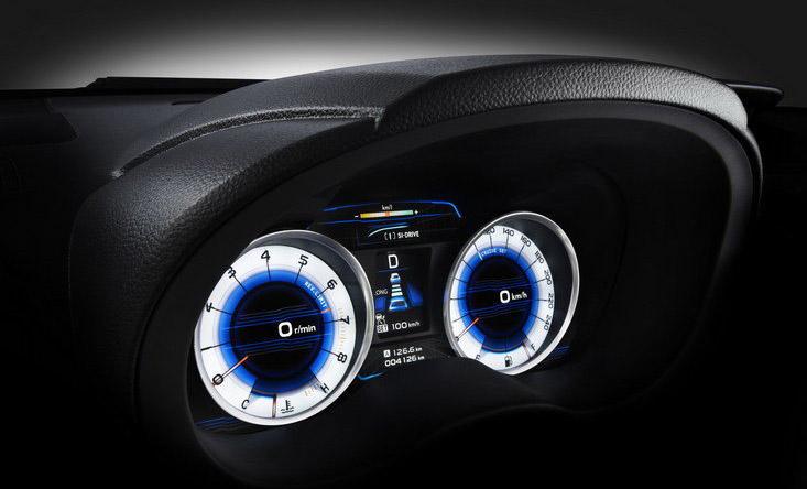 2011-subaru-xv-concept-17_800x0w