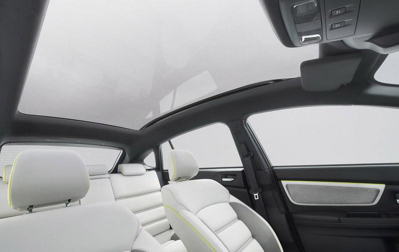 2011-subaru-xv-concept-18_800x0w