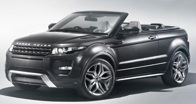 Range-Rover-Evoque-Convertible-Concept-front